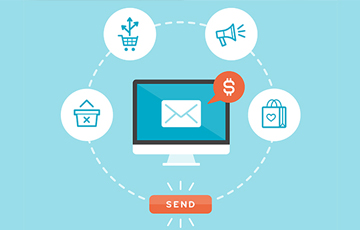 3 formas de mejorar el email marketing en su ecommerce